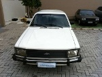 Foto Belina 1.6 8V II 2P Manual 1984/84 R$12.000