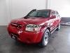 Foto Nissan frontier xe (c.DUP) 4X4 2.8 tdi 4p 2005/...