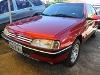 Foto Peugeot 405 SRi 1.8