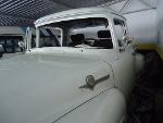 Foto Ford F100 V8 Linda Rest C/tinta Pu American,...