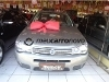 Foto Fiat palio elx 1.4 8V N. VERSAO 4P 2006/2007