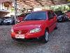 Foto Volkswagen Gol Trendline 1.0 T. Flex 8V 5p