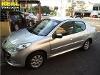 Foto Peugeot 207 1.4 xr s sw 8v flex 4p manual /2011