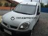 Foto Renault kangoo express 1.6 16V 4P 2011/...