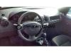 Foto Renault logan authentique 1.0 16V(HI-FLEX) 4p...