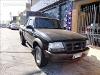 Foto Ford ranger 2.5 xl 4x2 cs 16v gasolina 2p...