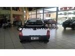 Foto Fiat strada(c. Simples) working 1.5 8V 2P (AA)...
