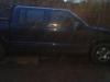 Foto Gm Chevrolet S10 cabine dupla 1997