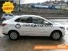 Foto Chevrolet prisma lt 1.4 8V SPE/4(FLEX) (aut) 4p...