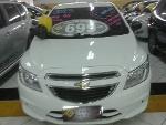 Foto Chevrolet Onix 2011