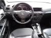 Foto Chevrolet vectra elite 2.0 8v (aut) 4P 2010/2011