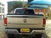 Foto Dodge Ram 2012 Prata Laramie 6,7 - 2012