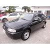 Foto Volkswagen gol special 1.0 mi 2p 2003 gasolina...