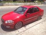 Foto Fiat Siena 1.0 8v elx