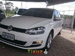 Foto Vw - Volkswagen Golf tsi 1.4 turbo 140cv - 2015