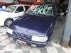 Foto VW Santana 1998 em Sorocaba