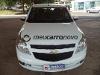 Foto Chevrolet agile hatch ltz 1.4 8V 4P 2011/2012...