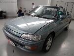 Foto Ford Escort Conversivel XR3 2.0 i