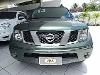 Foto Nissan Frontier SE Attack 2.5 4X4 (Cab. Dupla)