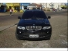 Foto Bmw x5 4.4 sport 4x4 v8 32v gasolina 4p...