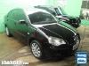 Foto VolksWagen Polo Sedan Preto 2007/2008 Á/G em...