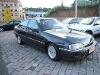 Foto GM - Chevrolet Omega CD 3.0 - 1994 - Gasolina -...