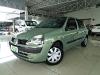 Foto Renault clio hatch expres. 1.0 16V 4P 2003/...
