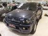 Foto Mitsubishi Pajero Sport HPE 4x4 3.0 V6 (aut)