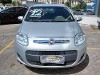 Foto Fiat Palio 1.6 Mpi Essence 16v Flex 4p Manual 2012