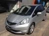 Foto Honda Fit Automatico 2011