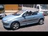 Foto Peugeot 206 1.6 cc 16v gasolina 2p manual /