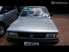 Foto Volkswagen gol 1.6 cl 8v gasolina 2p manual 1992/
