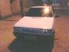 Foto Fiat UnoMille SX 1997/1998