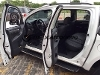 Foto Chevrolet s10 ltz 2.8 4x2 cab. DUPLA 2013/2014