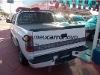 Foto Chevrolet s10 pick-up lt 2.4 F. Power 4x2 cs 2004/