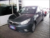 Foto Fiat grand siena 1.4 mpi 8v flex 4p manual /2013