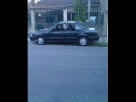 Foto Chevrolet monza 2.0 efi sl/e 8v gasolina 4p...