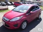 Foto Fiesta Sedan SE 1.6 Flex 16V 2011