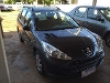 Foto Peugeot 207 SW XR 1.4 8V (flex)