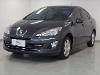 Foto Peugeot 408 Allure 2.0 16V (aut) (Flex)