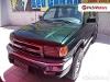 Foto Toyota hilux sw4 3.0 4x4 v6 24v gasolina 4p...