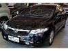 Foto Honda civic sedan lxs c-at 1.8 16V NEW 4P 2008/