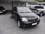 Foto Renault clio sedan privilege 1.0 16V(HI-FLEX)...