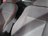 Foto Gm - Chevrolet Celta LS - 2012 Vermelho - 2012