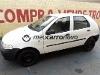 Foto Fiat palio fire 1.0MPI 8V 4P 2004/2005