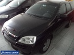 Foto Chevrolet Corsa Sedan Maxx 1.4 4P Flex...