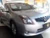 Foto Nissan sentra 2.0 16v-cvt 4p 2012 jacareí sp
