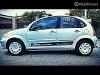 Foto Citroën c3 1.6 i exclusive 16v gasolina 4p...