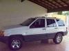 Foto Jeep Grand Cherokee Laredo - 1998