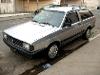 Foto Volkswagen Parati CL 1.6 1986